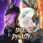 Idle Dynasty