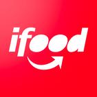 iFood Delivery - Comida a Domicilio