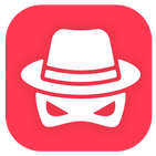Incognito Browser - Fast Private Secure Browser