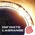 Infinite Lagrange APK