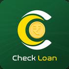 Instant Personal Loan App - Checkloan