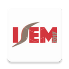 Int'l Symposium on Applied Electromagnetic & Mech