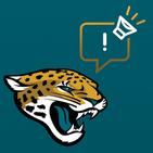 Jaguars Emergency Alerts
