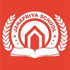 Janapriya Parent Portal