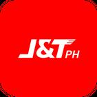 J&T Philippines