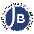 JBFMS - User App
