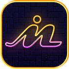 JoyMask: 年轻人高效率約會 遊戲玩家交友軟體 陪玩聊天 動漫Cosplay模特外拍
