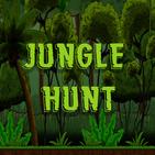 Jungle Hunt : Conquer the Crazy Jungle