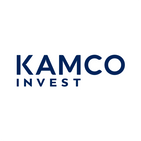 Kamco Invest