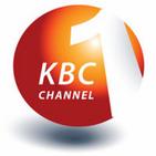 KBC Live