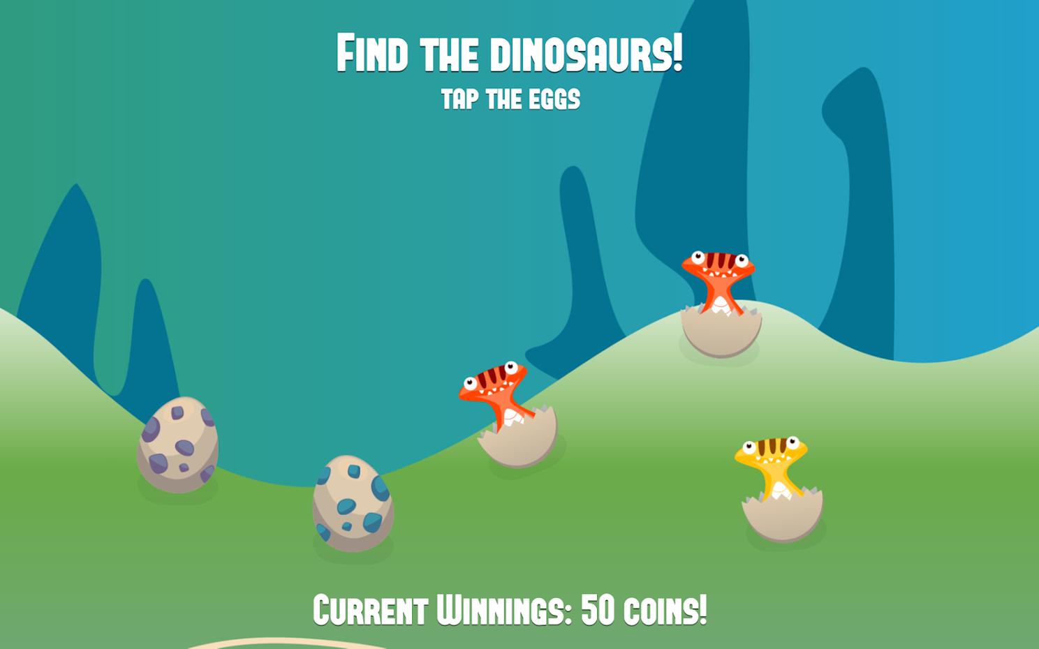 Screenshots - Keno Free Keno Game