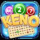 Keno Free Keno Game