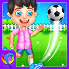 Kids Fun Club - Fun Games & Activities