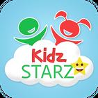 Kidz Starz – Reward Kids