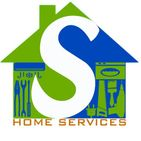 Kudil home services