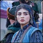 kurulus osman wallpapers   osman gazi wallpapers