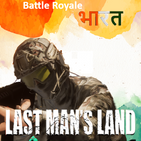 Last Man's Land