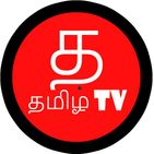 Live All Tamil TV Shows _HD
