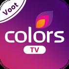 Live Colors TV Serials Guide : Voot Colors TV