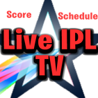 Live Cricket IPL Sports Streaming DD - India 2021