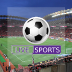 Live Football ( ͡⚆ ͜ʖ ͡⚆)╭∩╮TV