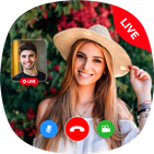 Live Girl Video Call & Live Video Chat Guide