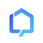 LOFTY - Real Estate Coaching Academy