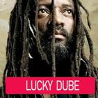 Lucky Dube Songs Offline