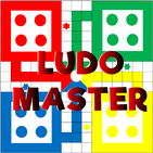 Ludo Master - Ludo Master King - Ludo Master Game