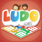 Ludo Parchisi Star and Snake and Ladder