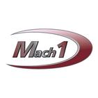 Mach 1 App
