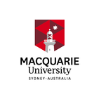 Macquarie University Events