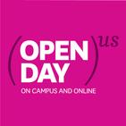 Macquarie University Open Day