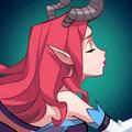 Magic Revenge:Casual IDLE RPG APK