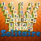Mahjong Solitaire Unlimited