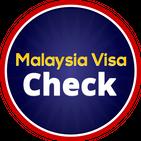 Malaysia Visa Check | Apply