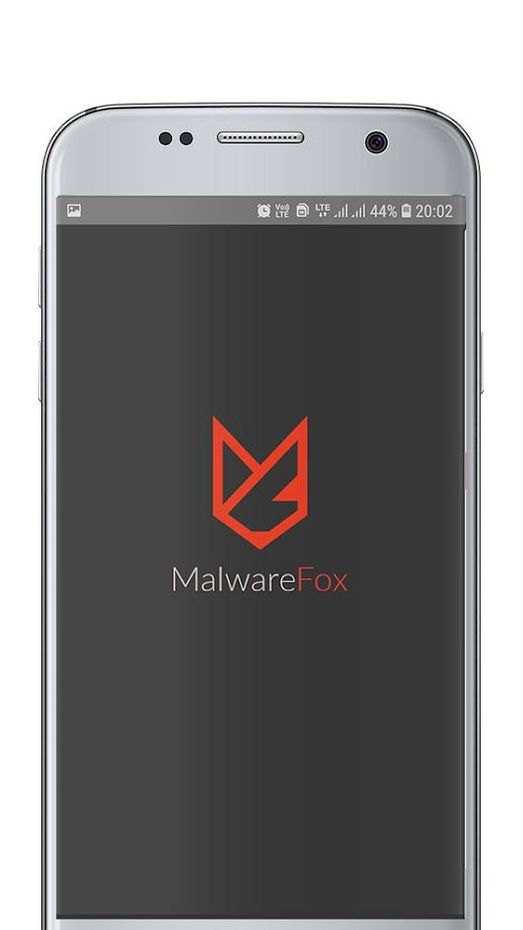 Screenshots - MalwareFox Anti-Malware