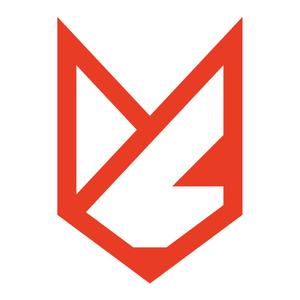 MalwareFox Anti-Malware
