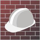 Masonry: Construction Industry Calculator