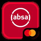 Masterpass™ from Absa