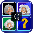 Memory IQ Test - Brain games & Memory games