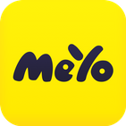 MeYo - Meet You: Chat Game Live