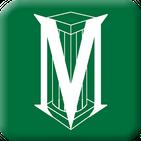 Midstates Mobile Banking