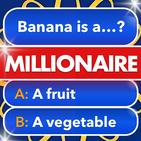 Millionaire 2021 - Free Trivia & Quiz Game
