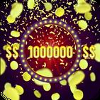 Millionaire 2021 : Trivia Quiz Game