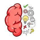 Mind Maze - Tricky Brain Test