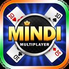Mindi Multiplayer Online Card Game