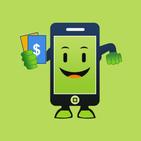 MLajan Merchant/Agent Wallet