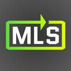 MLSTech: Greater Tulsa Real Estate