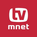 M.NET TV Box